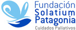 Fundación Solatium Patagonia